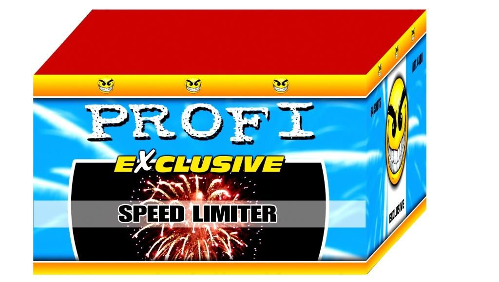 Profi Line 2012 by Torrr in Member's Categories