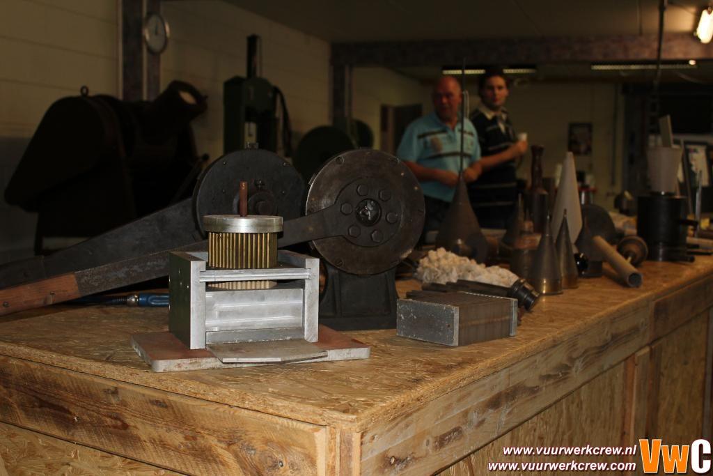 Img 0032 by FireDragon in Bezoek Van der Nat - 24-06-2011